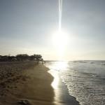 Urbiztondo Beach, Philippinien